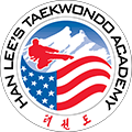 Han Lee's Taekwondo Academy